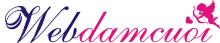 logo webdamcuoi