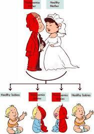 Kết hôn với người cùng huyết thống