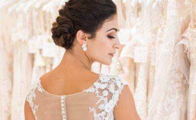 mua váy cưới