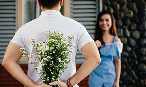 Phụ nữ  có nên lấy chồng ở độ tuổi 20?