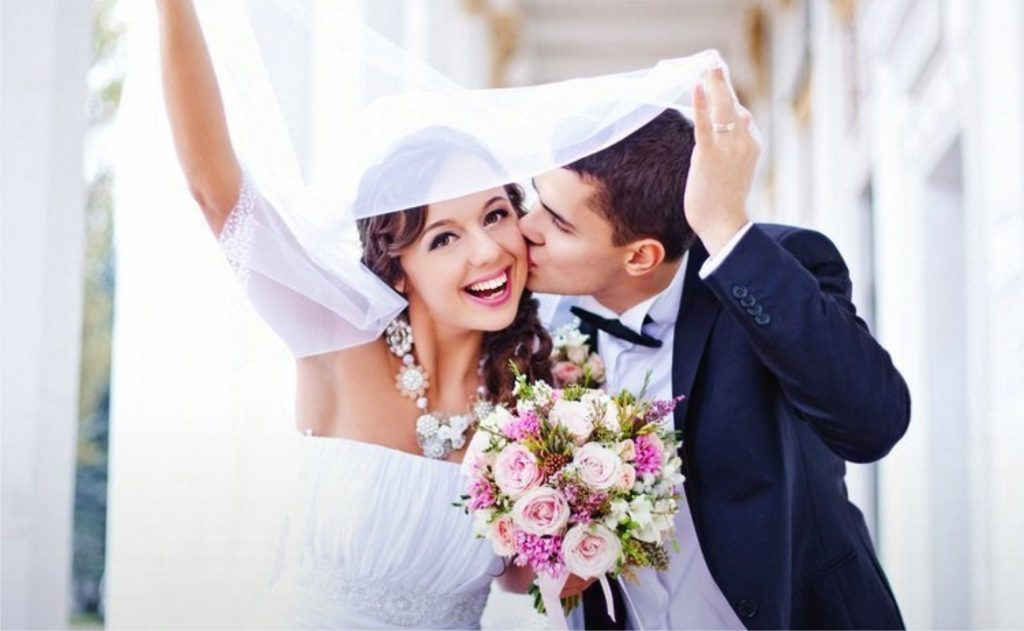 Đám cưới kiêng kỵ lấy người không hợp tuổi