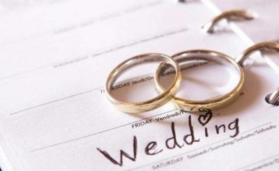 xem ngày cưới
