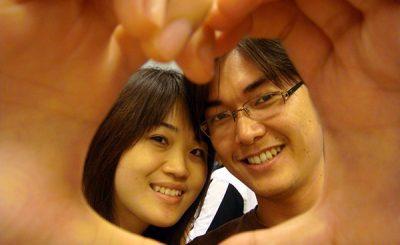 Cải thiện mối quan hệ vợ chồng