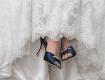 giày cưới cô dâu