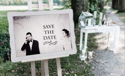 ảnh cưới phóng to