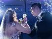 Nghi lễ tiệc cưới